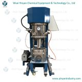 YINYAN 5L double planetary mixer for high viscous glue making