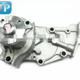 Water Pump For Ch-ery QQ OEM 372-1307010 3721307010