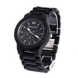 Man Wooden Personality Watch HIgh Quantity Watch