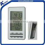 Desk &Table Clocks Cool Digital Clocks Digital Clock with Calendar Temperature Desktop