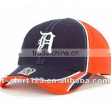 100% cotton fashionable baseball cap/100% cotton baseball cap/100% cotton fashionable baseball cap