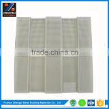High Quality Perforated Aluminum Materials Used For False Ceiling
