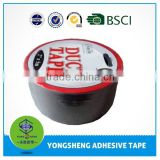 Wholesale colored designer duct tape