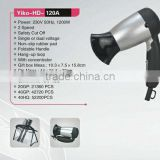 dog hair dryer battery and parts
