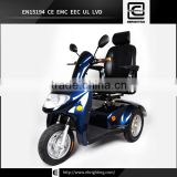 vehicles gas scooters BRI-S06 50cc scooter cdi