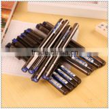 factory wholesale gel ink pen giveaway gift