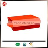 2015 custom print corrugated plastic shipping boxes                                                                         Quality Choice