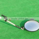 GL-CM-TC high grade reflective blind spot mirror                                                                                                         Supplier's Choice