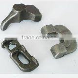 forging auto <b>parts</b>, forging <b>motorcycle</b> <b>parts</b>, forged product