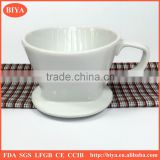 coffee filter porcelain kitchenware cooking grinding tools grind Juice coffee Grinding powder