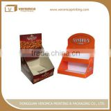 Hot selling wholesale handbag display