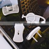 baby safety electric socket plug covers outlet plug