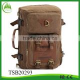 Hot Outdoor Tactical Backpack Rucksacks Camping Hiking Travel Bag Pack Military Backpack