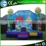 baby toys commercial big bounce houses for sale,adult bounce house