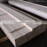 lvl scaffold board for packing from JOY SEA