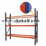 Good quality metal warehouse pallet rack