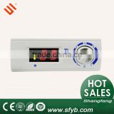 mechanical thermostat price SF-120