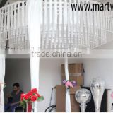 New arrival Indian wedding tent for wedding stage decorations,wedding tent for sales(MBD-007)