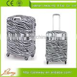 Hot-Selling high quality low price 20 inch abs trolley bag