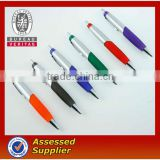 Hotel ball pen for promotion