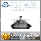 Brand New Brake Master Cylinders for Nissan 44100-04B00 with high quality and low price.