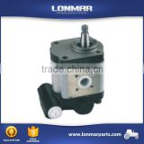 Agriculture machinery parts hydraulic pump for DEUTZ replacement parts 0510615332
