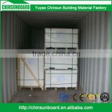 Used Office partition Walls(Magnesium Oxide Board)
