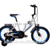 Lovely baby walker balance bike for 1-2years old babies