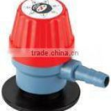 pressure reducing regulator lpg cylinders safety valve with ISO9001-2008