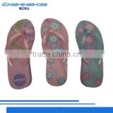New product best high heeled ladies indian sandals flip flop slippers
