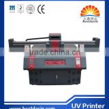Direct to ceramic wall inkjet printer digital inkjet ceramic tiles printer ceramic 3d inkjet printers