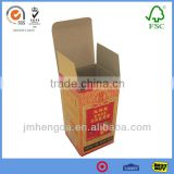 Custom Printing Popular Card Board Boxes For Pharmaceutical Packaging                                                                         Quality Choice