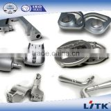 investment casting,precision casting,casting steel,auto part,auto part in automobiles&Motorcycles