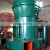 Mica powder grinding mill manufacturer grinding mill