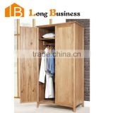 New hot selling products sample wardrobe from china online shopping
