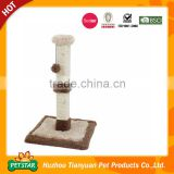 New Product Inddoor Cat Scratching Post