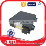 Alto HRV-1000 quality certified hrv heat recovery ventilator 590cfm residential air to air heat exchanger