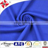 Wholesale 80 Polyester 20 Polyamide Microfiber Fabric