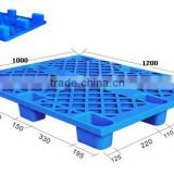 good price useful plastic pallets industrial plastic pallet