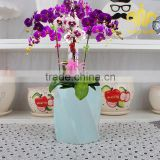 Ceramic Flower Vases for Home Decoration accessories,craft ornaments