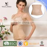 China Manufacturer High Quality Waist Training Corset Latex Slimming Waist Trainer Corset