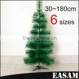 wholesale pine needle artificial christmas tree                                                                         Quality Choice