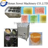 Block ice making machine for sale/make ice shaving/manual block making machine                                                                         Quality Choice