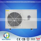 Good pool cooler heater electronic ignition gas water heater