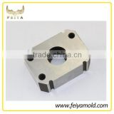 Hot sale alibaba supplier progressive stamping die and mold components manufacturers