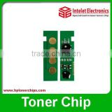 Sam CLP-360 laser printer reset chip for toner cartridge CLT-406S