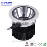 New Design High Quality Modern COB led light downlight lighting for barber shop