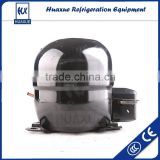 R134a dc refrigerator compressor, refrigerator compressor with good price                                                                         Quality Choice
