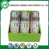 Chinese manufacturers direct sales paper cup,disposable paper cup top selling products in alibaba