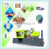 electric molding injection machine to make sheet acrylic stone